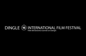 Dingle-Film-Festival-300x197